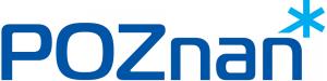 ga-eoom13-poznan-logo