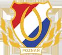 Poznański Klub Sportowy Olimpia
