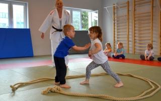 judo_dla_dzieci_Poznań_3