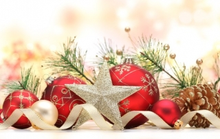 139142__christmas-decoration_p