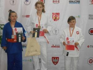 2015_03_28 Suchy Las judo 014