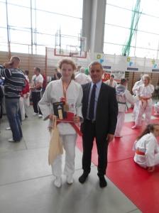 2015_03_28 Suchy Las judo 015