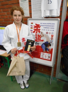 2015_03_28 Suchy Las judo 016