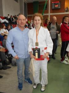 2015_03_28 Suchy Las judo 018