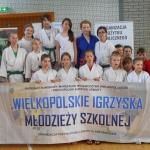 2015_04_25 MSP Poznań (21)