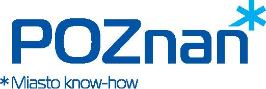 [Obrazek: poznan-logo.png]