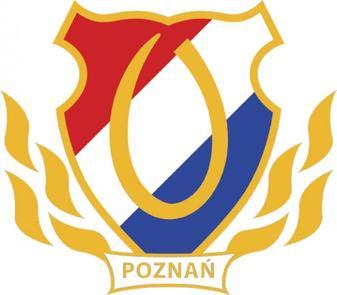 Judo-poznanski-klub-sportowy-olimpia