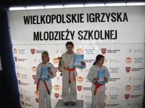 2016_04_22 MSP Poznań 012