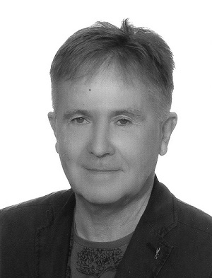 Janusz Brzozowski 1